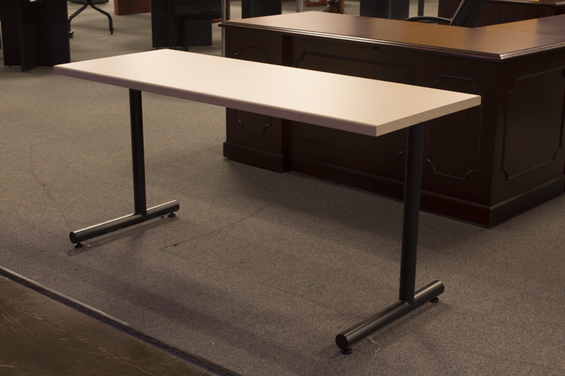 Haworth Used Training Tables